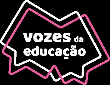 Vozes da Educação